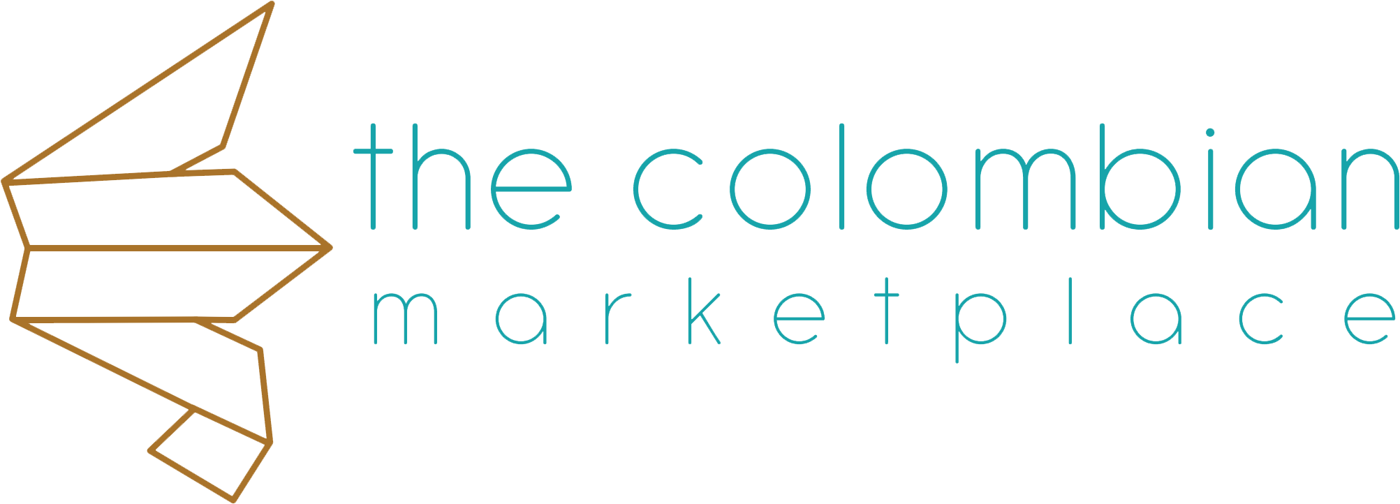 The Colombian Marketplace