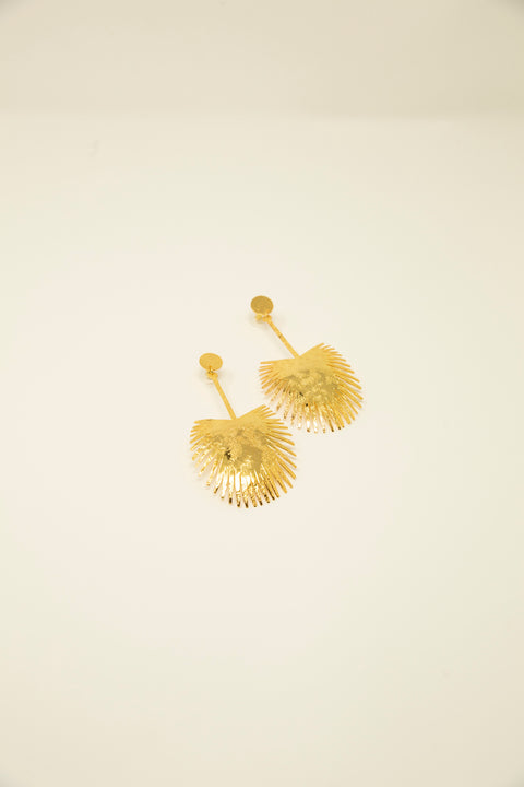 ESCOBITA EARRINGS