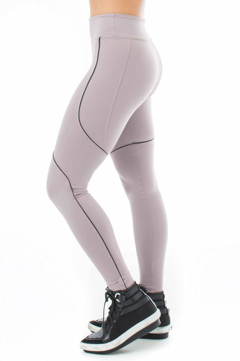 9 TO 9 legging