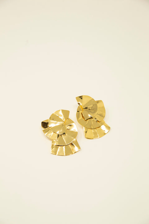 MARCELA EARRINGS