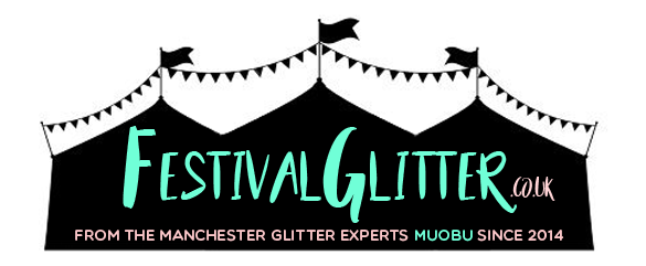 www.festivalglitter.co.uk