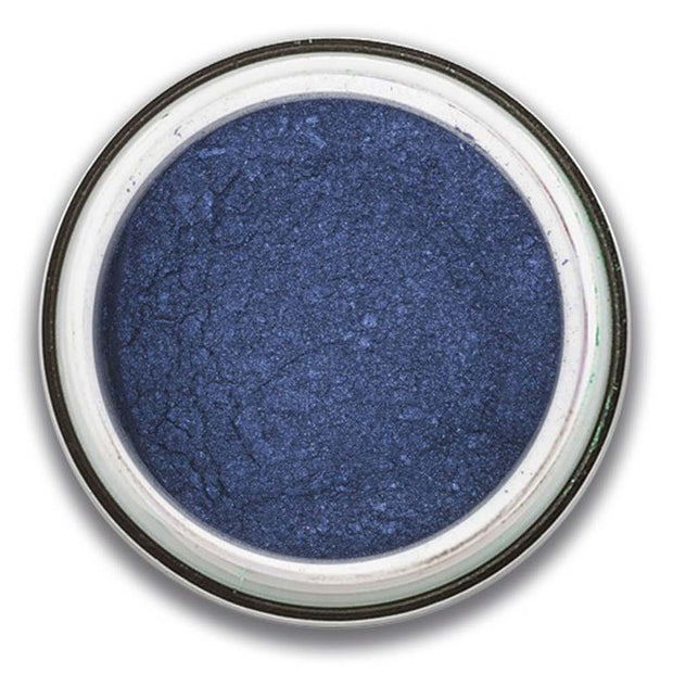 Stargazer Eye Dust - Denim Blue