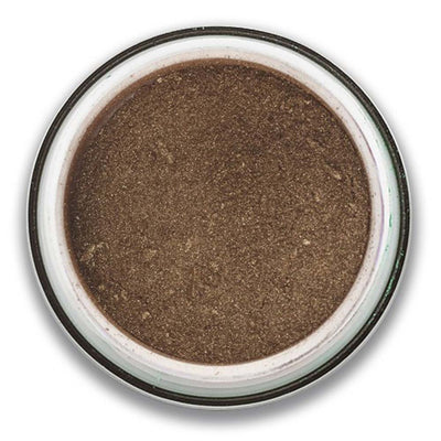 Stargazer Eye Dust 09 - Burnt Copper
