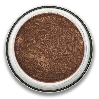 Stargazer Eye Dust 10 - Premium Copper