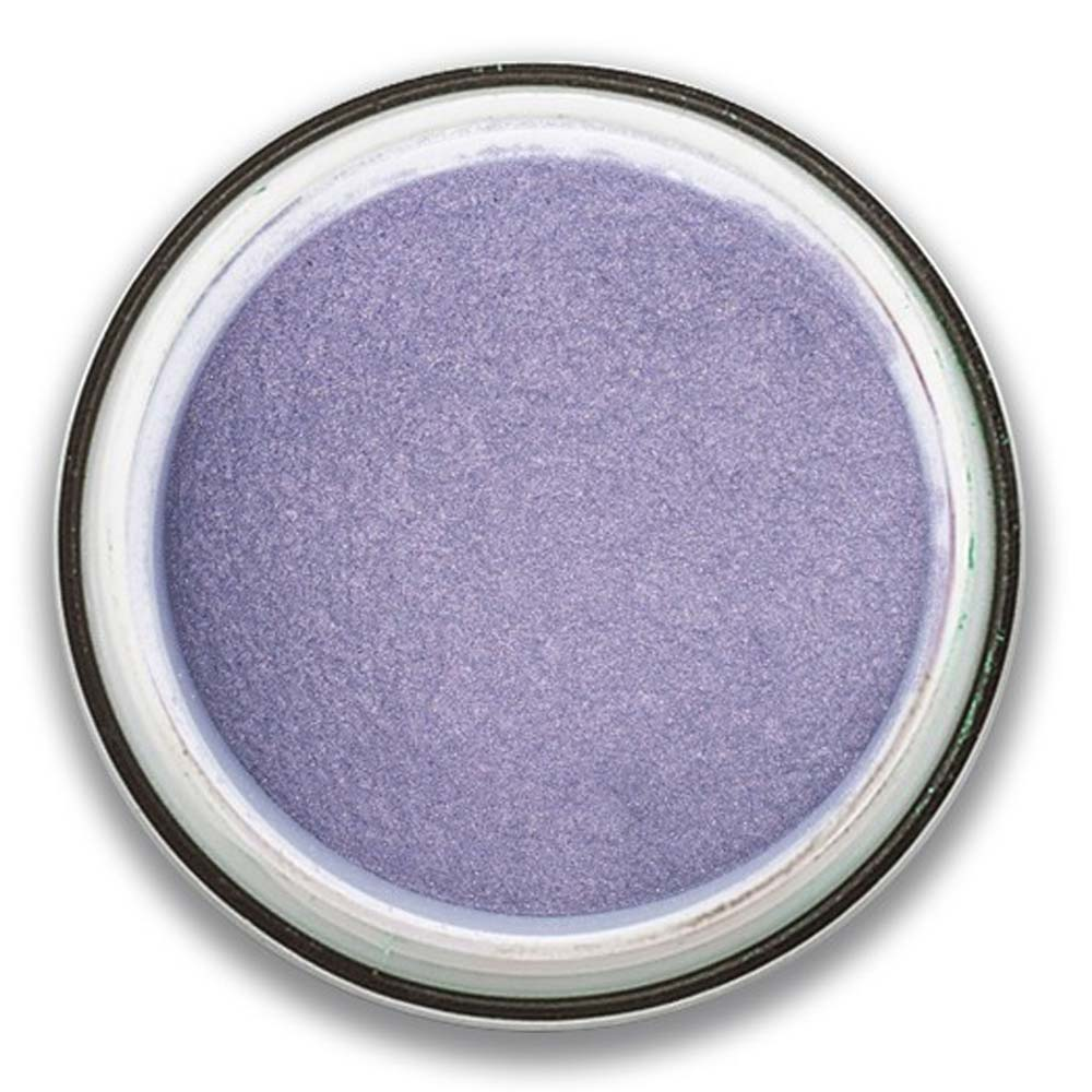 Stargazer Eye Dust 16 - Lavender
