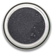 Stargazer Eye Dust 18 - Graphite