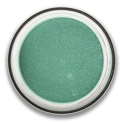 Stargazer Eye Dust 33 - Green