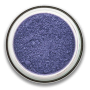 Stargazer Eye Dust 41 - Amethyst
