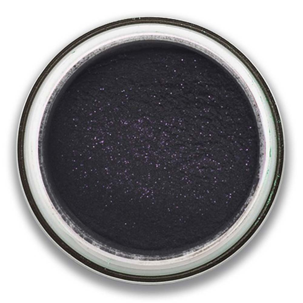 Stargazer Eye Dust 49 - Purple Shimmer
