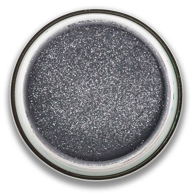 Stargazer Eye Dust 52 - Glitter Charcoal