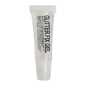 Glitter Glue - Glitter Fix Gel 12ml