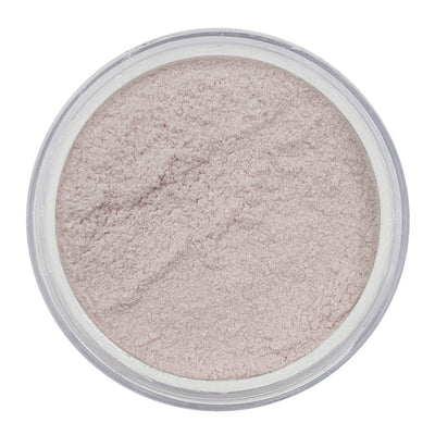 Vegan Eco-Friendly Mica Pigment Powder 21 - Pink Unicorn