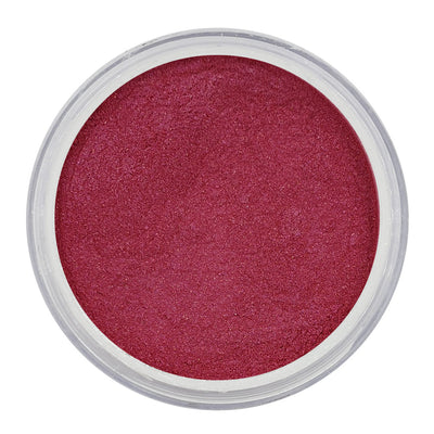 Vegan Eco-Friendly Mica Pigment Powder 60 - Pink Champagne