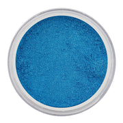 Vegan Eco-Friendly Mica Pigment Powder 26 - Aqua Marine