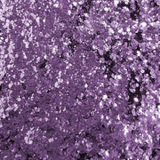 Biodegradable Lilac Festival Glitter (Metallic Chunky Glitter Mix) - BioFlower Power