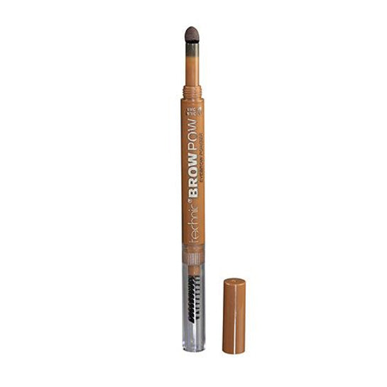 Technic Brow Pow Pen - Medium