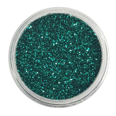 Poison Ivy - Green Metallic Loose Fine Glitter