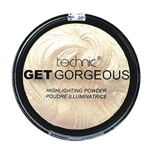 Get Gorgeous Highlighter - Original