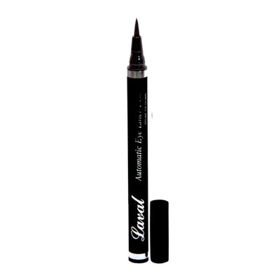 Laval Automatic Liquid Eyeliner Pen