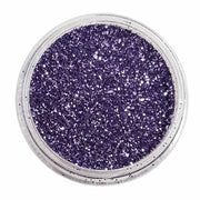 English Lavender - Purple Metallic Loose Fine Glitter