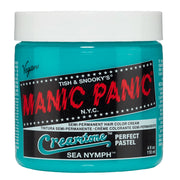 Manic Panic Hair Dye - Sea Nymph Perfect Pastel