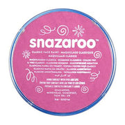 Snazaroo Face & Body Paint - Bright Pink