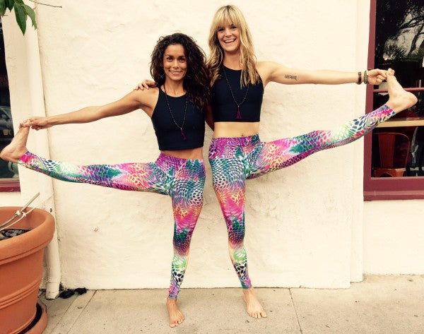 f7860ebfd0abf Om Shanti Clothing is at it Again - Take a Look at Their Newest Wild P