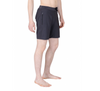 The Viracity Short by Anjali: Our New Favorite MEN'S Activewear Short!