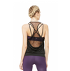 New from Alo: The Vitalize Mesh Back Tank Top!