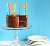 Bake Your Cake and Eat it Too: A Scrumptious Recipe for Paleo Chocolate Birthday Cake