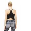 ALO's Spring Collection Is Everything! Check out Alo's New Yoga & Lifestyle Tops.
