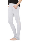 Alo's Spring Collection Continued... NEW Alo Sweatpants, Perfect for Spring!