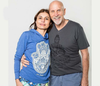 Meet Joel Strauss, Owner of One of Our FAVE Clothing Lines – Om Shanti!