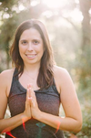 Yoga and the Science of Pain by Drishti Owner Jenni Rawlings!