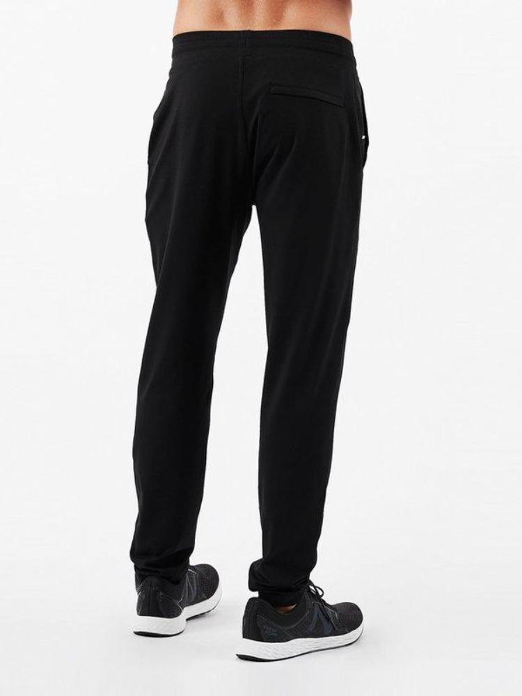 The Ponto Performance Pant