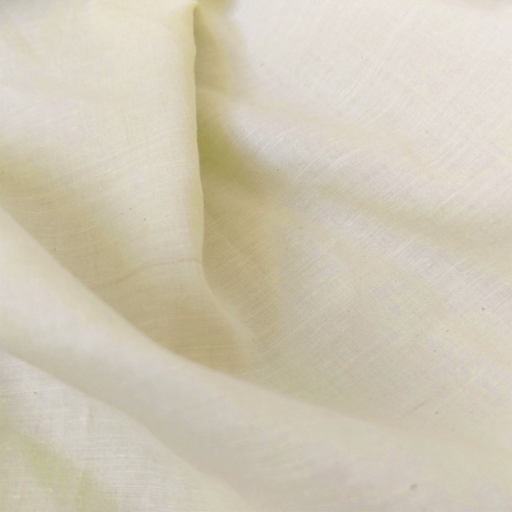Lightweight Solid Khadi (harda cream)