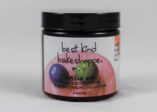 Best Kind Bakeshoppe Body Butter