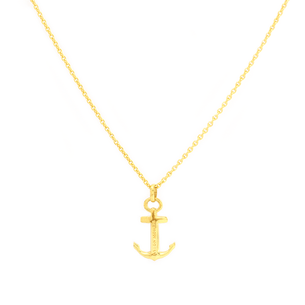 Atlantic Dream 24k Gold