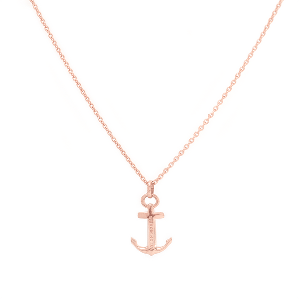 Atlantic Dream Rose Gold