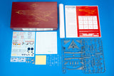 Eduard Aircraft 1/72 Royal Class: MiG21MF Fighter Ltd Edition Kit