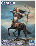 Master Box Ltd 1/24 Ancient Greek Centaur Kit