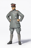 MiniArt Military 1/16 Hermann Goering WWI Flying Ace Kit