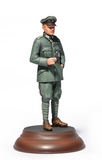 MiniArt 1/16 Ernst Udet WWI Flying Ace Kit