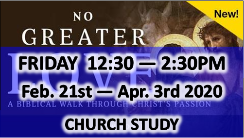 No_Greater_Love_CHURCH_STUDY