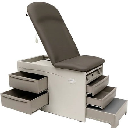 Exam Table Access® Pneumatic Height 500 Lbs