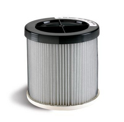High-Efficiency 0.2um Filter For 500 Series Models, 5½