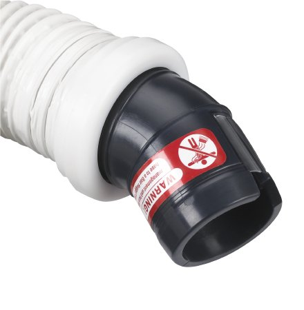 Hose For Use with 700 Series Models