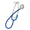 Nursescope, Economy, Black (100 ea/cs)