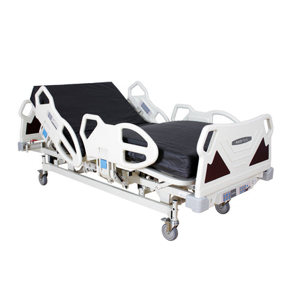Refurbished Avante Premio E250 Electric Hospital Bed