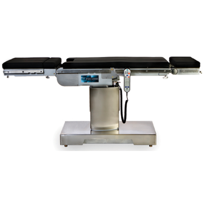 C-Arm Table Hand Control 26 to 48 Inch Height Range